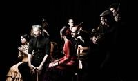 Flamenco Fire - Veinte Años