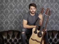 Acoustic Guitar Spectacular 2019