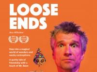 Loose Ends Queensland Tour