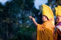 Festival of Tibet