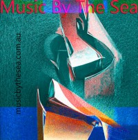 Music By The Sea