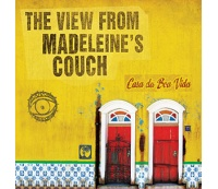 The View From Madeleine's Couch - Casa da Boa Vida CD